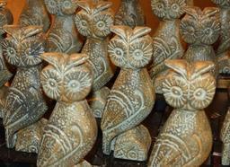 Trophée des chouettes. Source : http://data.abuledu.org/URI/5874bf2d-trophee-des-chouettes