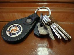 Trousseau de clés. Source : http://data.abuledu.org/URI/53306c73-trousseau-de-cles