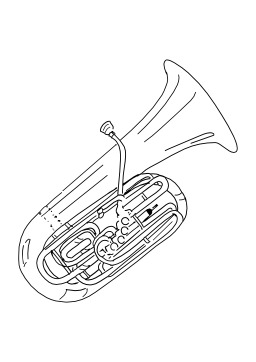 Tuba. Source : http://data.abuledu.org/URI/5027d514-tuba