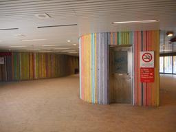Tunnel du Champ-de-Mars à Montréal. Source : http://data.abuledu.org/URI/59781c8e-tunnel-du-champ-de-mars-a-montreal