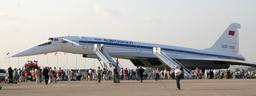 Tupolev Tu-144. Source : http://data.abuledu.org/URI/565738a6-tupolev-tu-144