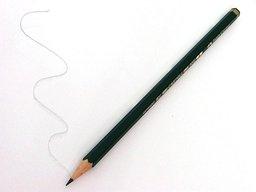 Un crayon à papier. Source : http://data.abuledu.org/URI/47f49470-un-crayon-papier