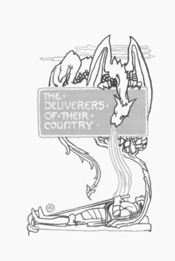 Un dragon enlève un éléphant. Source : http://data.abuledu.org/URI/52ca8cbd-un-dragon-enleve-un-elephant