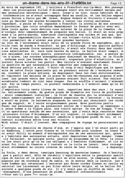 Un drame dans les airs 01. Source : http://data.abuledu.org/URI/51af902e-un-drame-dans-les-airs-01