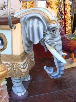 Un éléphant de manège. Source : http://data.abuledu.org/URI/5235cddd-un-elephant-de-manege