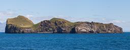 Une île en Islande. Source : http://data.abuledu.org/URI/55f21ee5-une-ile-en-islande