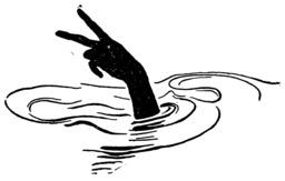 Une paire de ciseaux, conte de Grimm. Source : http://data.abuledu.org/URI/50d3591d-une-paire-de-ciseaux-conte-de-grimm