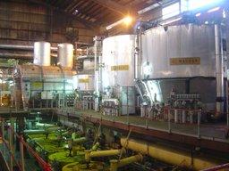 Usine de sucre. Source : http://data.abuledu.org/URI/50204741-usine-de-sucre