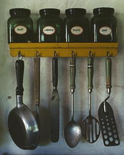 Ustensiles de cuisine. Source : http://data.abuledu.org/URI/5100f541-ustensiles-de-cuisine