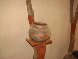 Ustensiles de cuisine en Zambie. Source : http://data.abuledu.org/URI/573dcb6d-ustensiles-de-cuisine-en-zambie