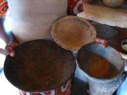 Ustensiles de cuisine traditionnels en Zambie. Source : http://data.abuledu.org/URI/573dcd21-ustensiles-de-cuisine-traditionnels-en-zambie