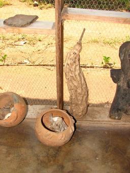 Ustensiles de cuisine traditionnels en Zambie. Source : http://data.abuledu.org/URI/573dcde2-ustensiles-de-cuisine-traditionnels-en-zambie