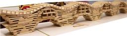 Vague en éléments de bois. Source : http://data.abuledu.org/URI/501eb096-vague-en-elements-de-bois