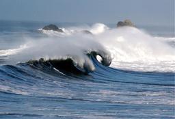 Vagues à l'océan. Source : http://data.abuledu.org/URI/53af3461-vagues-a-l-ocean