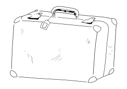 Valise. Source : http://data.abuledu.org/URI/5027d5d9-valise