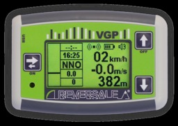 Variomètre avec GPS. Source : http://data.abuledu.org/URI/50b122de-variometre-avec-gps