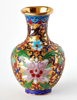Vase. Source : http://data.abuledu.org/URI/51c30f75-vase