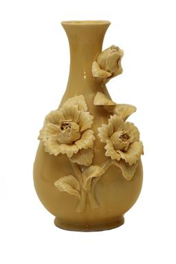 Vase à fleurs. Source : http://data.abuledu.org/URI/5341cb7c-vase-a-fleurs