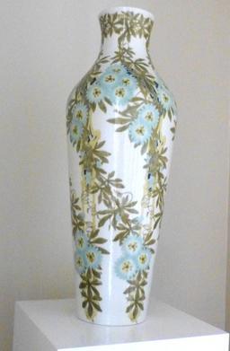 Vase de la Manufacture de porcelaine de Sèvres. Source : http://data.abuledu.org/URI/585d4b09-vase-de-la-manufacture-de-porcelaine-de-sevres