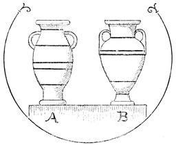 Vases antiques. Source : http://data.abuledu.org/URI/51d84afb-vases-antiques