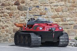 Véhicule amphibie du Mont-Saint-Michel. Source : http://data.abuledu.org/URI/54a8829e-vehicule-amphibie-du-mont-saint-michel-