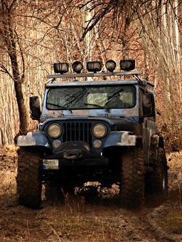 Véhicule tout-terrain. Source : http://data.abuledu.org/URI/50431815-vehicule-tout-terrain