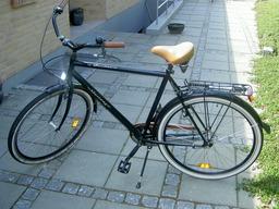 Vélo. Source : http://data.abuledu.org/URI/5018f2e8-velo