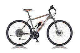 Vélo électrique Bolton. Source : http://data.abuledu.org/URI/56572097-velo-electrique-bolton