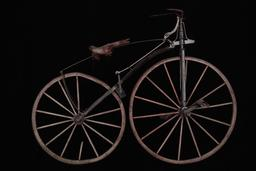 Vélocipède. Source : http://data.abuledu.org/URI/51af5290-velocipede
