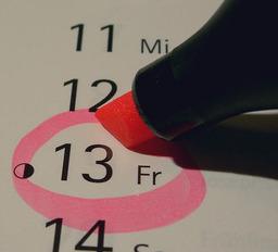 Vendredi 13. Source : http://data.abuledu.org/URI/50430d33-vendredi-13