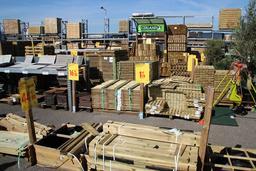 Vente de planches en bois. Source : http://data.abuledu.org/URI/53a9fafc-vente-de-planches-en-bois
