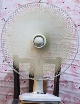 Ventilateur. Source : http://data.abuledu.org/URI/54b6f102-ventilateur