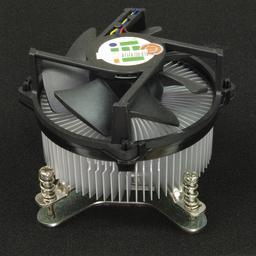 Ventilateur pour ordinateur. Source : http://data.abuledu.org/URI/53619c3d-ventilateur-pour-ordinateur
