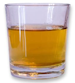Verre de Whisky. Source : http://data.abuledu.org/URI/50b613a3-verre-de-whisky