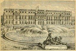 Versailles, le château et le parc. Source : http://data.abuledu.org/URI/524f1c05-versailles-le-chateau-et-le-parc