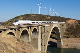 Viaduc espagnol. Source : http://data.abuledu.org/URI/587f2427-viaduc-espagnol