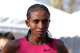Victoire de Yebrugal Melese à Paris. Source : http://data.abuledu.org/URI/551851c1-victoire-de-yebrugal-melese-a-paris