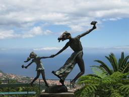 Viens dans le vent. Source : http://data.abuledu.org/URI/53870145-viens-dans-le-vent