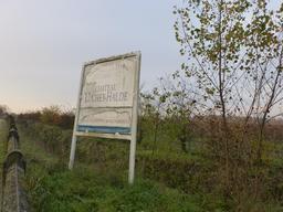 Vignoble de Luchey-Halde à Mérignac. Source : http://data.abuledu.org/URI/566712a4-vignoble-de-luchey-halde-a-merignac