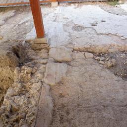 Villa gallo-romaine de Loupiac-33. Source : http://data.abuledu.org/URI/599aaabf-villa-gallo-romaine-de-loupiac-33