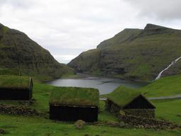 Village viking. Source : http://data.abuledu.org/URI/52ff5059-village-viking