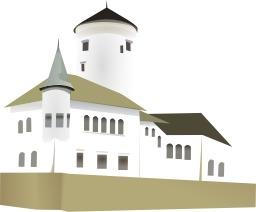Ville fortifiée. Source : http://data.abuledu.org/URI/504a6592-ville-fortifiee