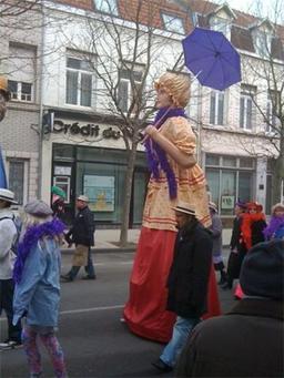 Violette la baigneuse. Source : http://data.abuledu.org/URI/51dc32c0-violette-la-baigneuse