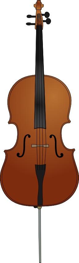 Violoncelle. Source : http://data.abuledu.org/URI/504a6a79-violoncelle