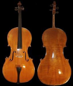 Violoncelle. Source : http://data.abuledu.org/URI/50e6ffe3-violoncelle