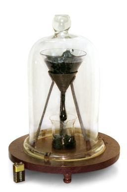 Viscosité du bitume. Source : http://data.abuledu.org/URI/52c40a77-viscosite-du-bitume