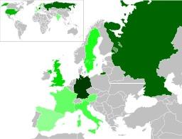 Visiteurs européens d'Openstreetmap. Source : http://data.abuledu.org/URI/508d12be-visiteurs-europeens-d-openstreetmap