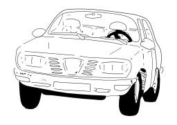 Voiture. Source : http://data.abuledu.org/URI/5027db16-voiture