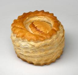 Vol-au-vent. Source : http://data.abuledu.org/URI/50af7609-vol-au-vent