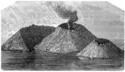 Volcano et volcanello. Source : http://data.abuledu.org/URI/52b6d508-volcano-et-volcanello